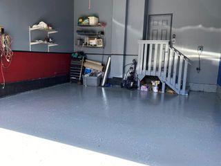 Photo 15: 315 MAHOGANY Terrace SE in Calgary: Mahogany Detached for sale : MLS®# A1071401