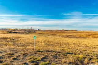 Photo 6: 24 Country Estates Drive in Blucher: Lot/Land for sale (Blucher Rm No. 343)  : MLS®# SK857058