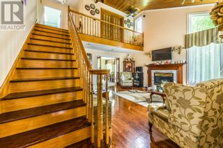 Photo 8: 82 Anchorage Road in Conception Bay South: House for sale : MLS®# 1232461
