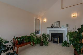 Photo 6: 2680 Penfield Rd in : CR Willow Point House for sale (Campbell River)  : MLS®# 866626