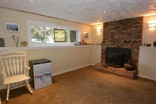 Photo 17: 1317 Babine Crescent | Wonderful family home in Smithers