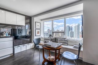 Photo 27: 2130 720 13 Avenue SW in Calgary: Beltline Apartment for sale : MLS®# A1102729
