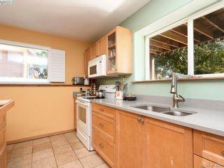 Photo 23: 37 Seagirt Rd in SOOKE: Sk East Sooke House for sale (Sooke)  : MLS®# 821253