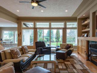 Photo 13: 3411 Royal Vista Way in COURTENAY: CV Crown Isle House for sale (Comox Valley)  : MLS®# 835657