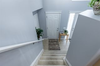 Photo 6: 276 Cornwall Road: Sherwood Park House for sale : MLS®# E4236548