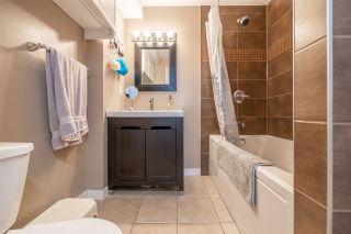 Photo 16: 26746 32A Avenue in Langley: Aldergrove Langley House for sale : MLS®# R2480401