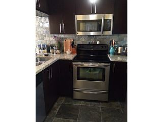 Photo 5: 3021 LAUREL ST in Vancouver: Fairview VW Condo for sale (Vancouver West)  : MLS®# V1108864