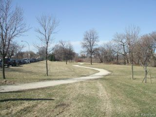 Photo 14: 40 St. Mary's Road in WINNIPEG: St Boniface Condominium for sale (South East Winnipeg)  : MLS®# 1509619