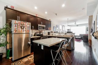 """Photo 6: 8 14377 60 Avenue in Surrey: Sullivan Station Townhouse for sale in """"BLUME"""" : MLS®# R2614903"""