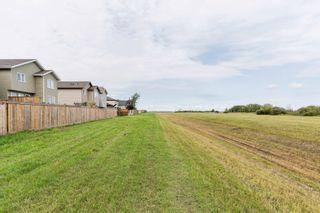 Photo 41: 10501 105 Street: Morinville House for sale : MLS®# E4261485