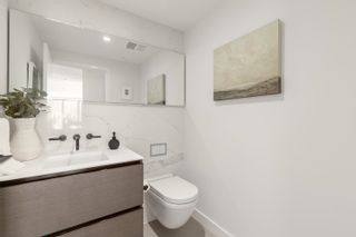 """Photo 10: 2101 620 CARDERO Street in Vancouver: Coal Harbour Condo for sale in """"CARDERO"""" (Vancouver West)  : MLS®# R2620274"""