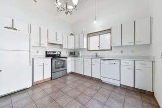 Photo 10: 1211 LAKEWOOD Road N in Edmonton: Zone 29 House for sale : MLS®# E4266404