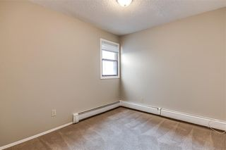 Photo 17: 4 912 3 Avenue NW in Calgary: Sunnyside Apartment for sale : MLS®# C4286304