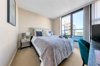 """Photo 12: 3005 928 HOMER Street in Vancouver: Yaletown Condo for sale in """"YALETOWN PARK 1"""" (Vancouver West)  : MLS®# R2599247"""