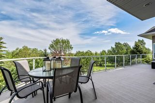 Photo 32: 9 Red Willow Crescent W: Rural Foothills County Detached for sale : MLS®# A1113275
