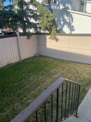 Photo 25: 152 MARLBOROUGH Place in Edmonton: Zone 20 Townhouse for sale : MLS®# E4243393