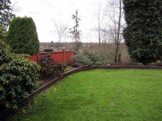 Photo 16: 23647 TAMARACK Lane in Maple Ridge: Albion House for sale : MLS®# R2019626