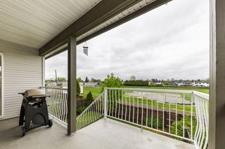 Photo 16: 11682 230B Street in Maple Ridge: East Central House for sale : MLS®# R2262678