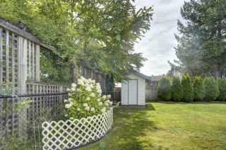 Photo 19: 15484 19 Avenue in Surrey: King George Corridor House for sale (South Surrey White Rock)  : MLS®# R2398510
