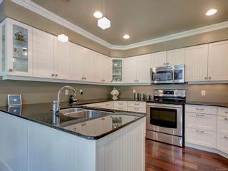 Photo 7: 4682 Lochside Dr in : SE Broadmead House for sale (Saanich East)  : MLS®# 882866