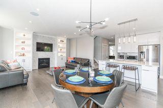 Photo 18: 9656 81 Avenue in Edmonton: Zone 17 House for sale : MLS®# E4248903