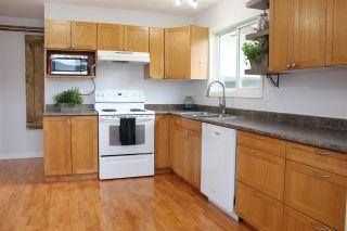 Photo 3: 9 NATION Avenue in Mackenzie: Mackenzie -Town House for sale (Mackenzie (Zone 69))  : MLS®# R2580567