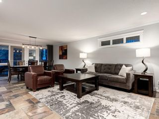 Photo 17: 207 WILLOW RIDGE Place SE in Calgary: Willow Park Detached for sale : MLS®# C4302398