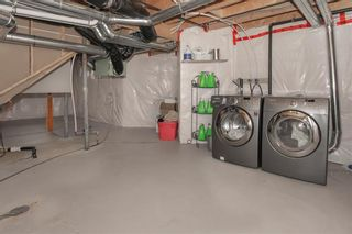 Photo 23: 27 Switch Grass Cove in Winnipeg: South Pointe Residential for sale (1R)  : MLS®# 202022891