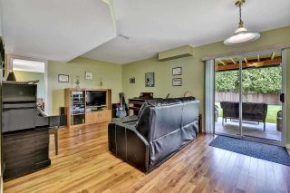 Photo 6: 23205 AURORA Place in Maple Ridge: East Central House for sale : MLS®# R2592522