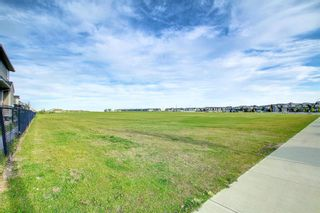 Photo 31: 370 Kings Heights Drive SE: Airdrie Detached for sale : MLS®# A1142904
