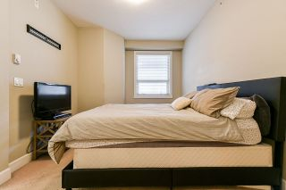 """Photo 24: 503 13897 FRASER Highway in Surrey: Whalley Condo for sale in """"The Edge"""" (North Surrey)  : MLS®# R2539795"""