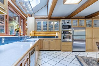 Photo 6: 7190 Royal Dr in : Na Upper Lantzville House for sale (Nanaimo)  : MLS®# 879124