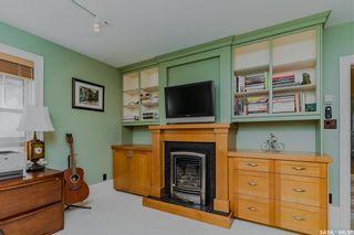 Photo 18: 813 15th Street East in Saskatoon: Nutana Residential for sale : MLS®# SK871986