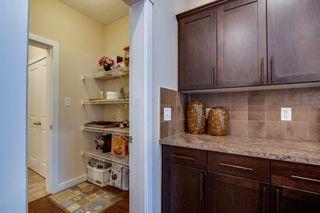 Photo 8: 17136 5 Avenue in Edmonton: Zone 56 House for sale : MLS®# E4259023