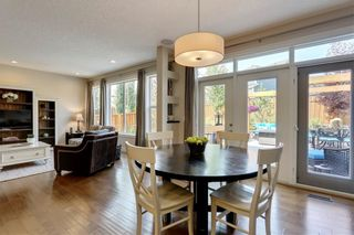 Photo 10: 291 TREMBLANT Way SW in Calgary: Springbank Hill Detached for sale : MLS®# C4199426