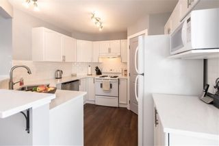 Photo 15: 18 SOMERSIDE Close SW in Calgary: Somerset House for sale : MLS®# C4174263