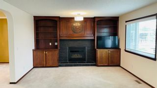Photo 7: 103 Arbour Wood Close NW in Calgary: Arbour Lake Detached for sale : MLS®# A1114928