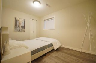 Photo 19: 2179 E 29TH Avenue in Vancouver: Victoria VE House for sale (Vancouver East)  : MLS®# R2588057