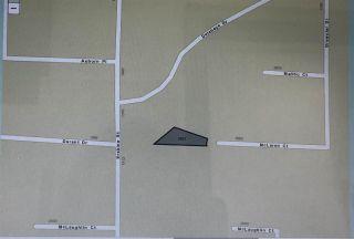 Photo 31: 2861 MCLAREN Court in Coquitlam: Scott Creek House for sale : MLS®# R2524086