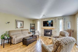 Photo 7: 1170 PRAIRIE Avenue in Port Coquitlam: Birchland Manor House for sale : MLS®# R2374189