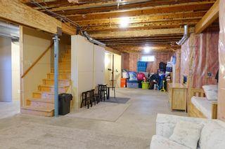 Photo 39: 18 RIVER Glen: Fort Saskatchewan House for sale : MLS®# E4251649
