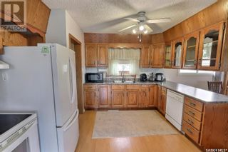 Photo 9: 1309 14th ST W in Prince Albert: House for sale : MLS®# SK867773