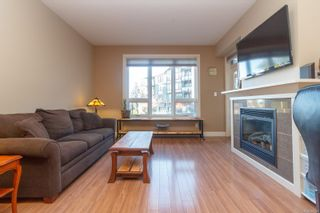 Photo 7: 104 3220 Jacklin Rd in : La Walfred Condo for sale (Langford)  : MLS®# 860286