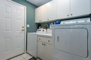 Photo 28: 1647 Foxxwood Dr in Comox: CV Comox (Town of) House for sale (Comox Valley)  : MLS®# 882588
