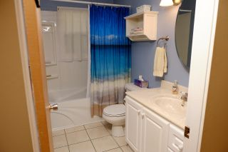 Photo 22: 641 MONTCALM ROAD in Warfield: House for sale : MLS®# 2461312
