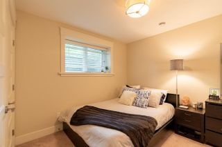 Photo 21: 7445 WEST Boulevard in Vancouver: S.W. Marine House for sale (Vancouver West)  : MLS®# R2493513