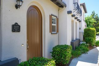 Photo 1: Condo for sale : 3 bedrooms : 2177 Diamondback Court #21 in Chula Vista