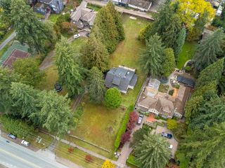 """Photo 8: 4736 W 4TH Avenue in Vancouver: Point Grey House for sale in """"Point Grey"""" (Vancouver West)  : MLS®# R2624856"""