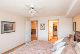 Photo 26: 234 6868 Sierra Morena Boulevard SW in Calgary: Signal Hill Apartment for sale : MLS®# A1012760