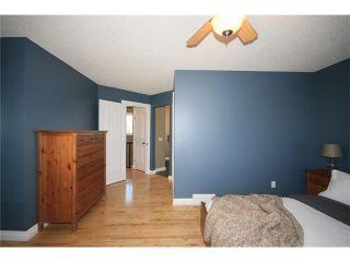 Photo 24: 5 WEST TERRACE Crescent: Cochrane House for sale : MLS®# C4048617